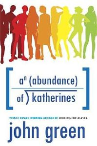An_Abundance_of_Katherines-cover