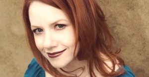 Richelle-Mead-fantasy-author