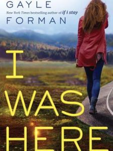 I-was-here-cover1