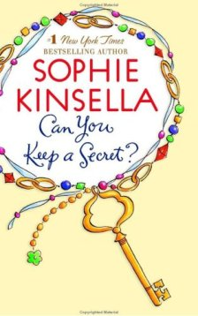 can_you_keep_a_secret-_sophie_kinsella_mass_market.jpg