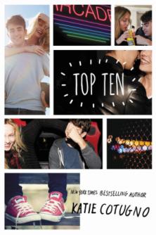 top tenn